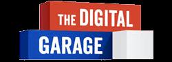 digital garage certification