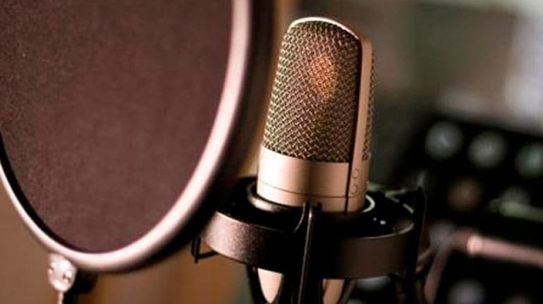 voice-over-training-in-hyderabad