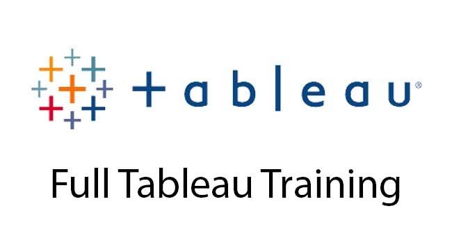 tableau-training-data-visualization