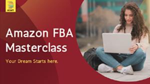 amazon-fba-training
